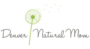 Denver Natural Mom