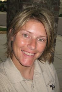 Elizabeth Petrucelli 1